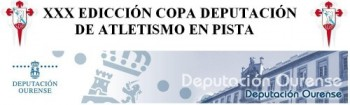 30CopaDeputacion1-500x150