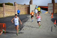 Cross Vilalba (6)